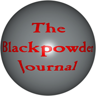 The Blackpowder Journal Icon